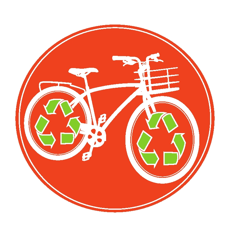 CycleRecycle_logo.jpg