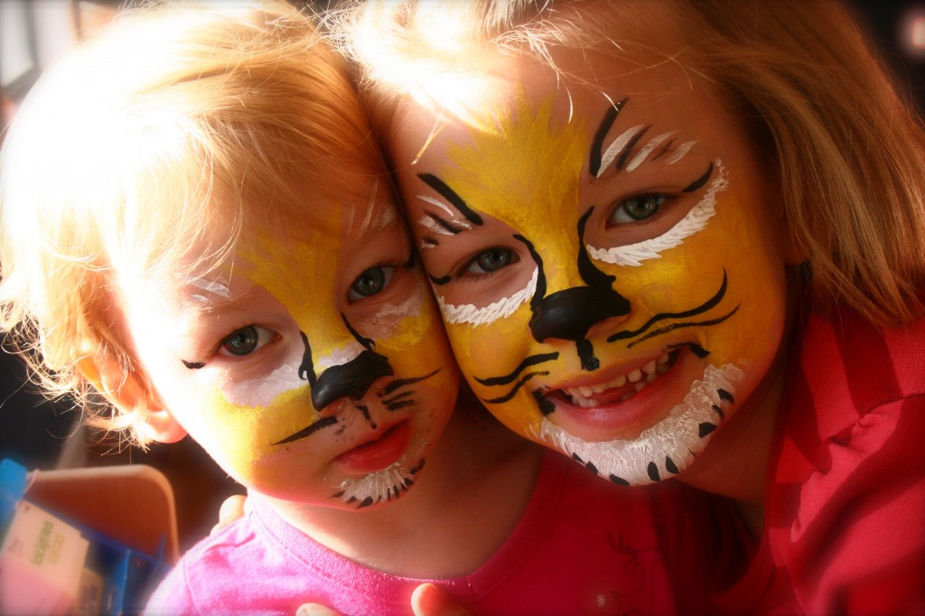 Willow'sFacePainting_Pic.jpg