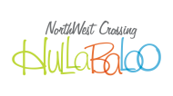 The NorthWest Crossing Hullabaloo