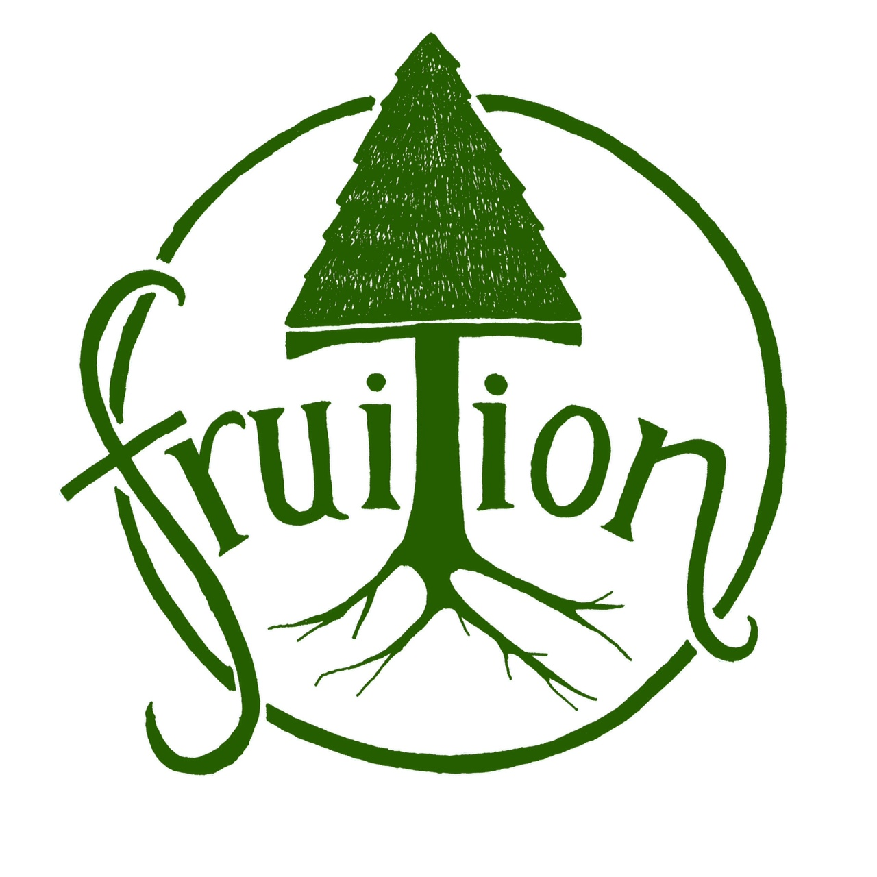 Fruition - Logo.jpg