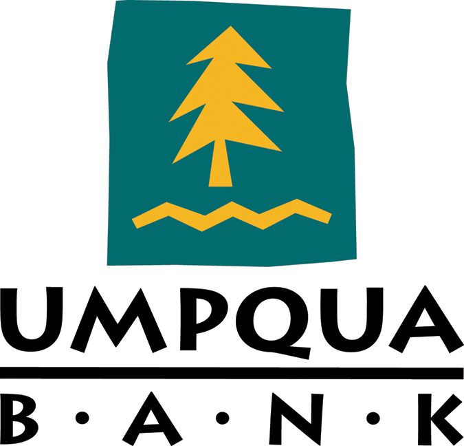 Umpqua Color.jpg