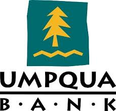 Umpqua Bank.jpeg