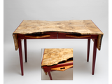 Exotic Hardwood Furniture by Greg Steen.png