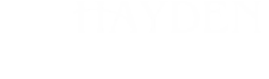 Hayden Homes Stacked Logo - WHITE.png