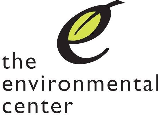 Environmental Center Image.jpg