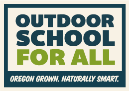 OutdoorSchool.png