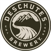 deschutes-brewery-logo-new.jpg