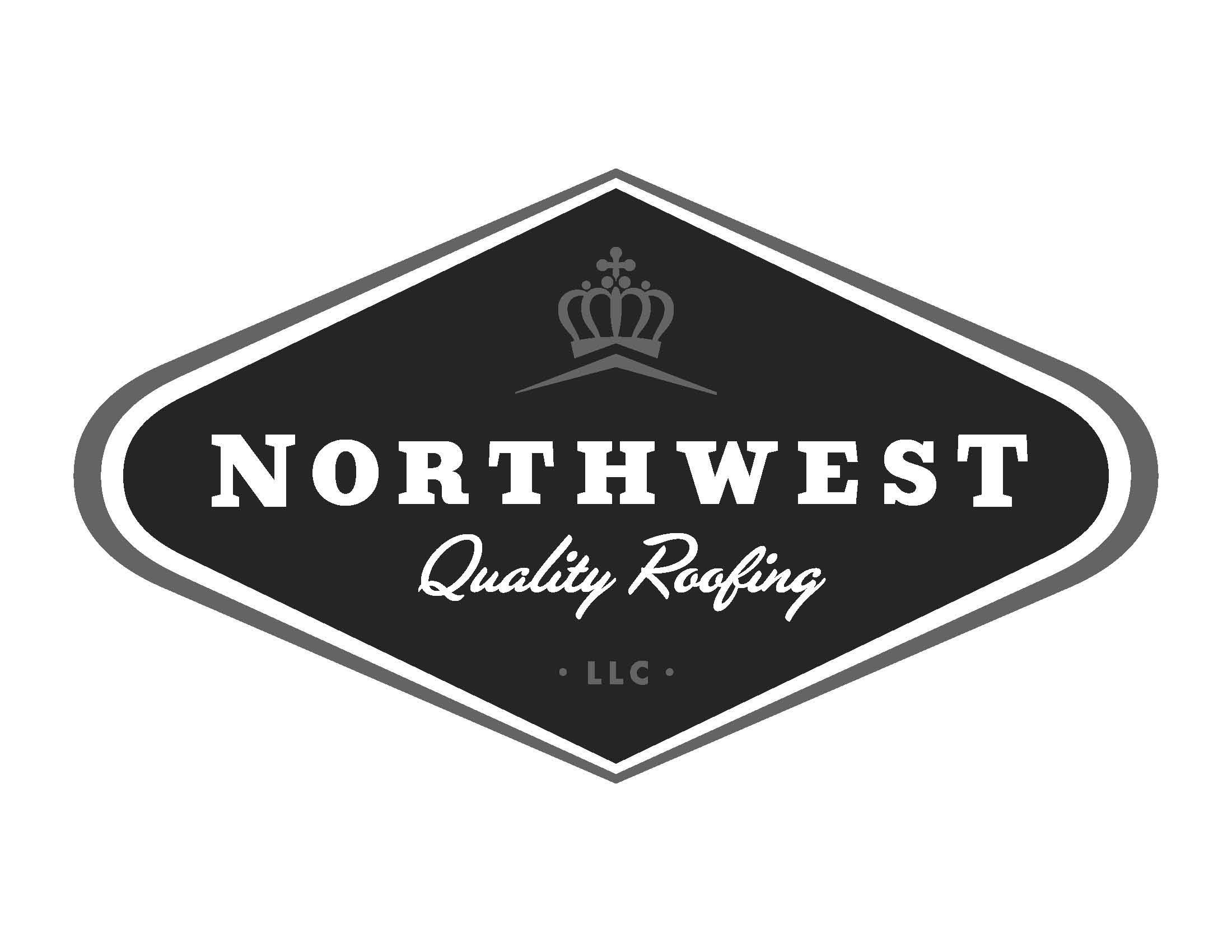 NorthWest Quality Roofing.jpg