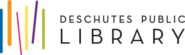 DeschutesLibrary.jpg