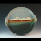 Blue Spruce Pottery - By Michael Gwinup.png