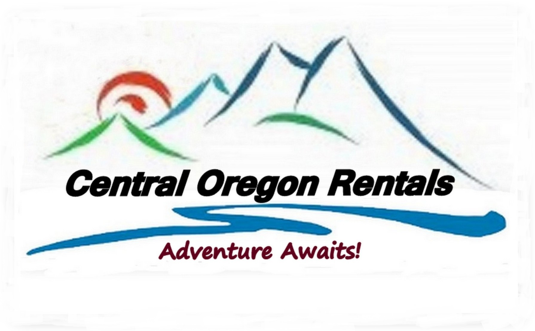 Central Oregon Rentals logo.jpg