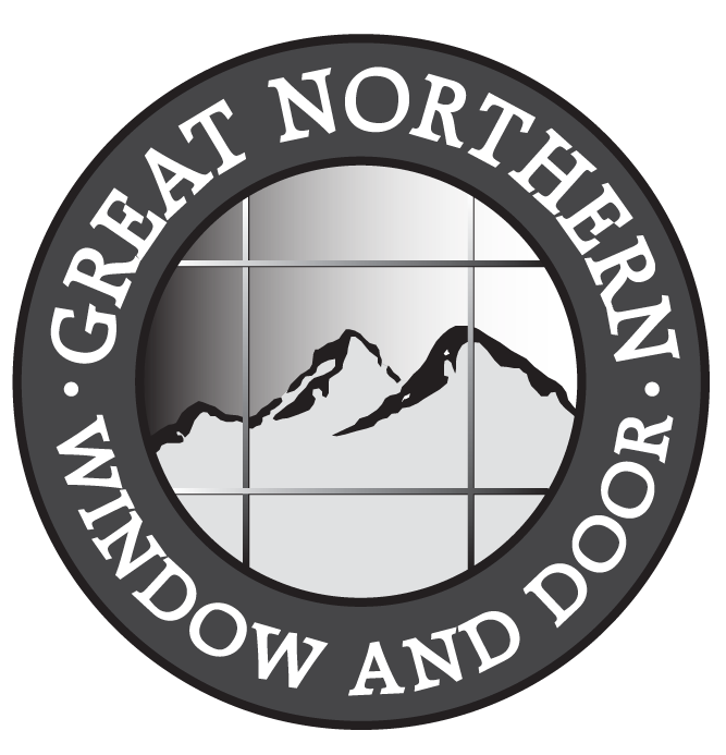 GreatNorthern-logo-BW.jpg