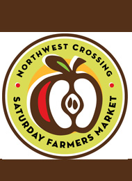 NW Crossing Saturday Farmers Market