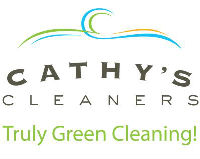 Cathy's-Cleaners-Logo-Complete-Vectored.jpg