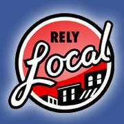 blue relylocal logo.jpg