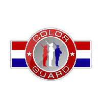 colourguard-web-photo.jpg